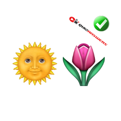 http://www.quizanswers.com/wp-content/uploads/2015/01/yellow-sun-tulip-guess-the-emoji.png
