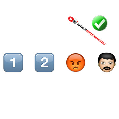 http://www.quizanswers.com/wp-content/uploads/2015/02/1-2-angry-face-man-guess-the-emoji.jpg