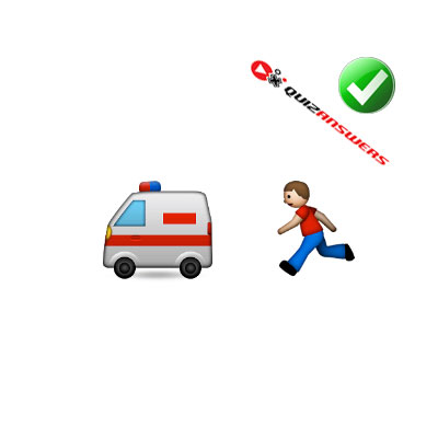 http://www.quizanswers.com/wp-content/uploads/2015/02/ambulance-boy-running-guess-the-emoji.jpg