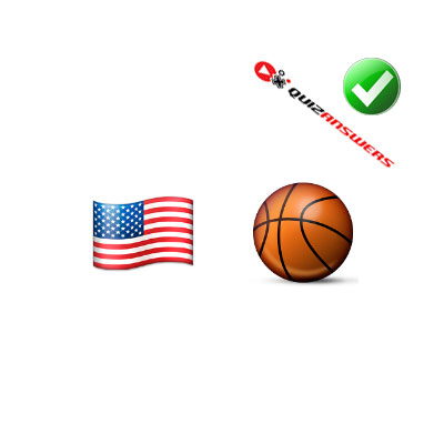 http://www.quizanswers.com/wp-content/uploads/2015/02/american-flag-basketball-guess-the-emoji.jpg