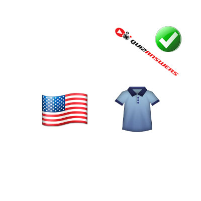 http://www.quizanswers.com/wp-content/uploads/2015/02/american-flag-shirt-guess-the-emoji.jpg