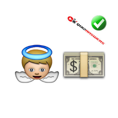 http://www.quizanswers.com/wp-content/uploads/2015/02/angel-money-guess-the-emoji.jpg