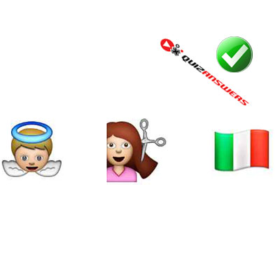 http://www.quizanswers.com/wp-content/uploads/2015/02/angel-woman-flag-guess-the-emoji.jpg