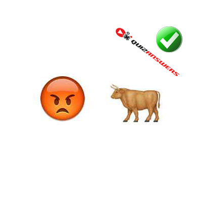 http://www.quizanswers.com/wp-content/uploads/2015/02/angry-face-bull-guess-the-emoji.jpg