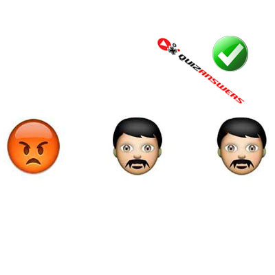 http://www.quizanswers.com/wp-content/uploads/2015/02/angry-face-men-guess-the-emoji.jpg