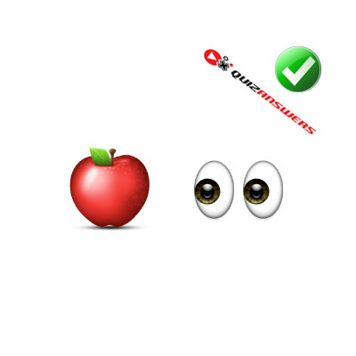 http://www.quizanswers.com/wp-content/uploads/2015/02/apple-eyes-guess-the-emoji.jpg