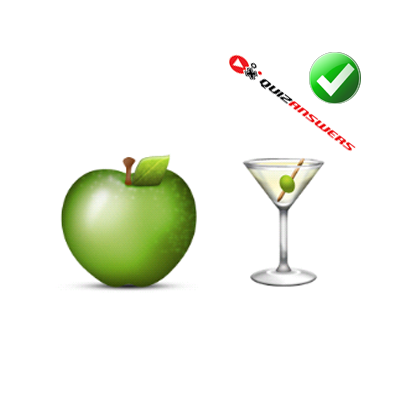 http://www.quizanswers.com/wp-content/uploads/2015/02/apple-glass-guess-the-emoji.png