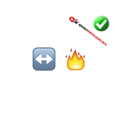 http://www.quizanswers.com/wp-content/uploads/2015/02/arrows-fire-guess-the-emoji.jpg