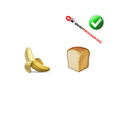 http://www.quizanswers.com/wp-content/uploads/2015/02/banana-bread-guess-the-emoji.jpg