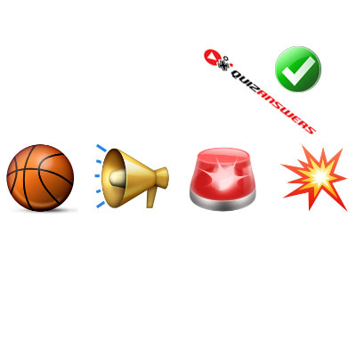 http://www.quizanswers.com/wp-content/uploads/2015/02/basketball-siren-red-light-crash-guess-the-emoji.jpg