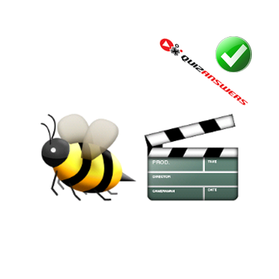 http://www.quizanswers.com/wp-content/uploads/2015/02/bee-movie-table-guess-the-emoji.png