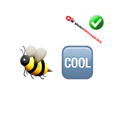http://www.quizanswers.com/wp-content/uploads/2015/02/bee-word-cool-guess-the-emoji.jpg