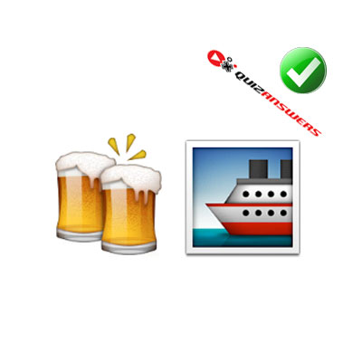 http://www.quizanswers.com/wp-content/uploads/2015/02/beers-ship-guess-the-emoji.jpg
