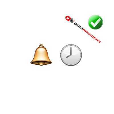 http://www.quizanswers.com/wp-content/uploads/2015/02/bell-clock-guess-the-emoji.jpg