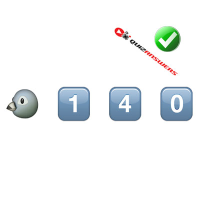 http://www.quizanswers.com/wp-content/uploads/2015/02/bird-numbers-1-4-0-guess-the-emoji.jpg