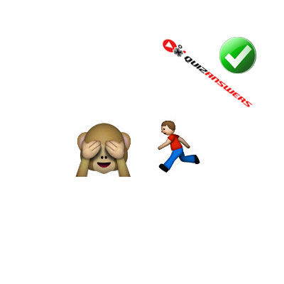 http://www.quizanswers.com/wp-content/uploads/2015/02/blind-monkey-boy-guess-the-emoji.jpg