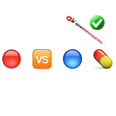 http://www.quizanswers.com/wp-content/uploads/2015/02/blue-sphere-vs-blue-sphere-pill-guess-the-emoji.jpg