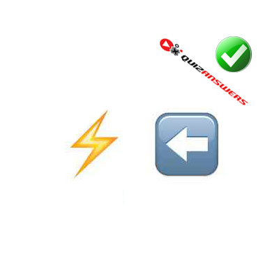 http://www.quizanswers.com/wp-content/uploads/2015/02/bolt-arrow-guess-the-emoji.jpg