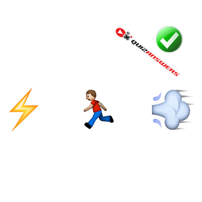 http://www.quizanswers.com/wp-content/uploads/2015/02/bolt-boy-running-cloud-guess-the-emoji.jpg