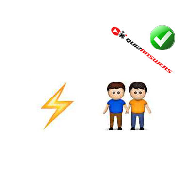 http://www.quizanswers.com/wp-content/uploads/2015/02/bolt-two-boys-guess-the-emoji.jpg
