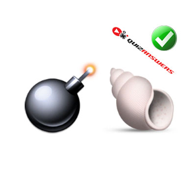 http://www.quizanswers.com/wp-content/uploads/2015/02/bomb-seashell-guess-the-emoji.jpg