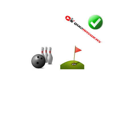 http://www.quizanswers.com/wp-content/uploads/2015/02/bowling-golf-guess-the-emoji.jpg