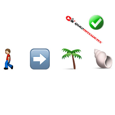 http://www.quizanswers.com/wp-content/uploads/2015/02/boy-arrow-palm-tree-shell-guess-the-emoji.jpg