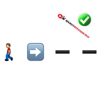 http://www.quizanswers.com/wp-content/uploads/2015/02/boy-arrow-two-lines-guess-the-emoji.jpg