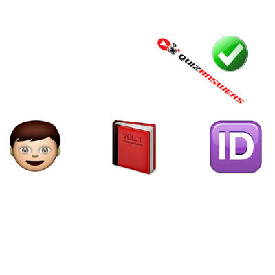 http://www.quizanswers.com/wp-content/uploads/2015/02/boy-book-letters-id-guess-the-emoji.jpg