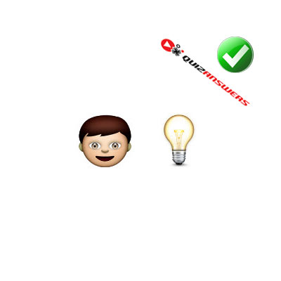 http://www.quizanswers.com/wp-content/uploads/2015/02/boy-bulb-guess-the-emoji.jpg