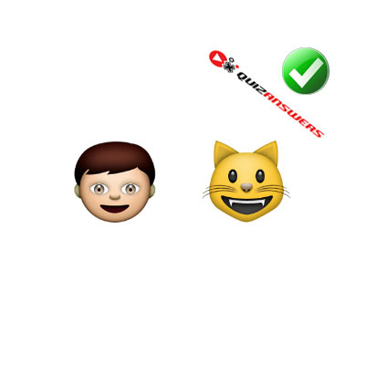 http://www.quizanswers.com/wp-content/uploads/2015/02/boy-cat-guess-the-emoji.jpg