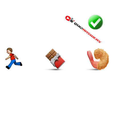 http://www.quizanswers.com/wp-content/uploads/2015/02/boy-chocolate-shrimp-guess-the-emoji.jpg