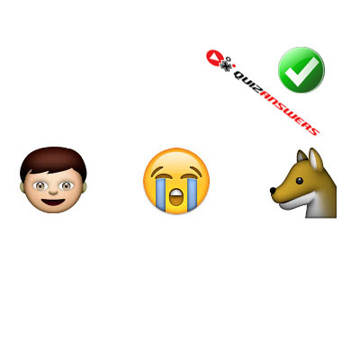 http://www.quizanswers.com/wp-content/uploads/2015/02/boy-cry-face-wolf-guess-the-emoji.jpg