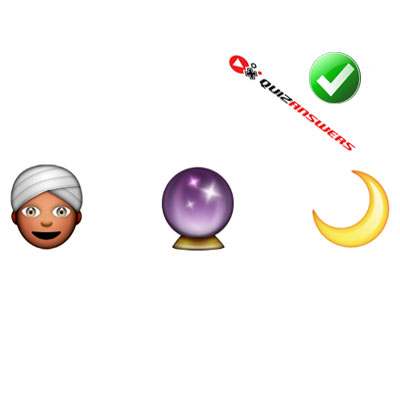 http://www.quizanswers.com/wp-content/uploads/2015/02/boy-globe-moon-guess-the-emoji.jpg