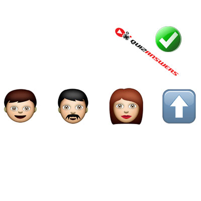 http://www.quizanswers.com/wp-content/uploads/2015/02/boy-man-woman-arrow-guess-the-emoji.jpg