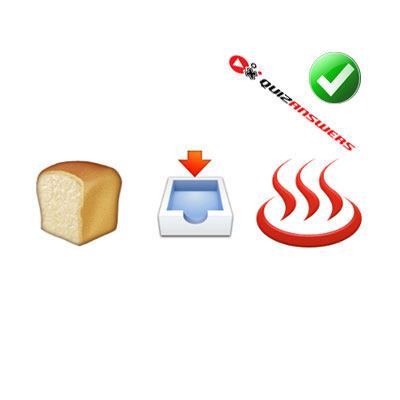 http://www.quizanswers.com/wp-content/uploads/2015/02/bread-box-hot-guess-the-emoji.jpg
