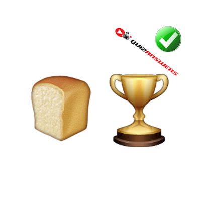 http://www.quizanswers.com/wp-content/uploads/2015/02/bread-cup-guess-the-emoji.png