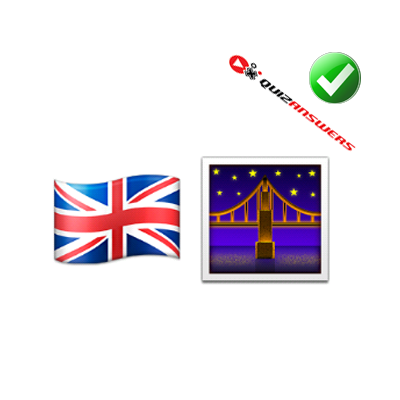 http://www.quizanswers.com/wp-content/uploads/2015/02/british-flag-bridge-guess-the-emoji.png