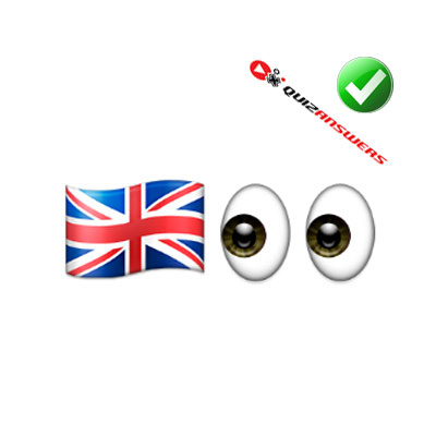 http://www.quizanswers.com/wp-content/uploads/2015/02/british-flag-eyes-guess-the-emoji.jpg