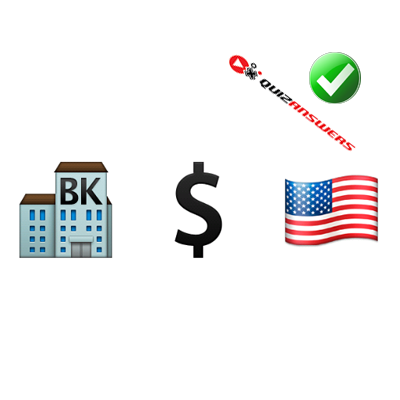 http://www.quizanswers.com/wp-content/uploads/2015/02/building-dollar-american-flag-guess-the-emoji.png