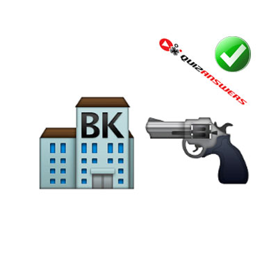 http://www.quizanswers.com/wp-content/uploads/2015/02/building-letters-bk-gun-guess-the-emoji.jpg