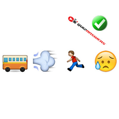 http://www.quizanswers.com/wp-content/uploads/2015/02/bus-cloud-boy-cry-face-guess-the-emoji.jpg