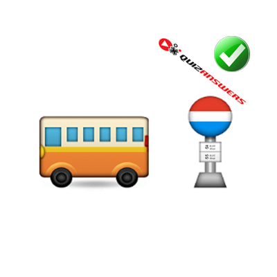 http://www.quizanswers.com/wp-content/uploads/2015/02/bus-stop-sign-guess-the-emoji.png