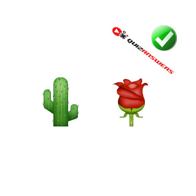 http://www.quizanswers.com/wp-content/uploads/2015/02/cactus-rose-guess-the-emoji.jpg