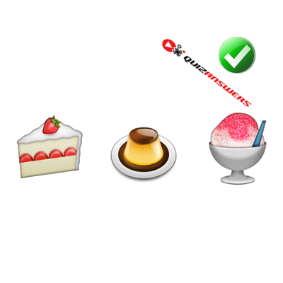 http://www.quizanswers.com/wp-content/uploads/2015/02/cake-pudding-icecream-guess-the-emoji.png