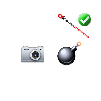 http://www.quizanswers.com/wp-content/uploads/2015/02/camera-bomb-guess-the-emoji.jpg