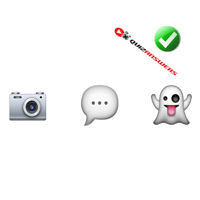 http://www.quizanswers.com/wp-content/uploads/2015/02/camera-bubble-ghost-guess-the-emoji.jpg
