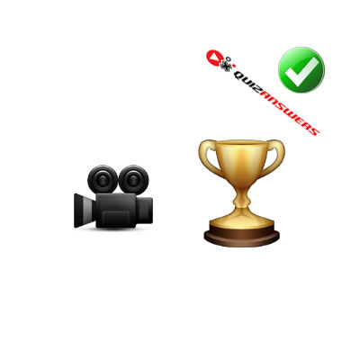 http://www.quizanswers.com/wp-content/uploads/2015/02/camera-cup-guess-the-emoji.jpg