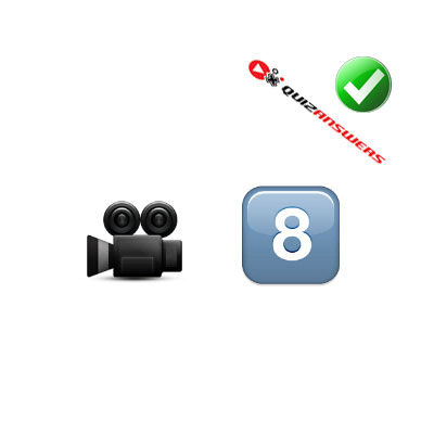 http://www.quizanswers.com/wp-content/uploads/2015/02/camera-eight-guess-the-emoji.jpg