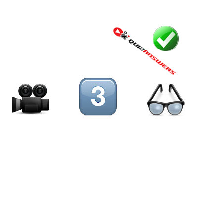http://www.quizanswers.com/wp-content/uploads/2015/02/camera-number-3-glasses-guess-the-emoji.jpg